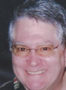 William Sires